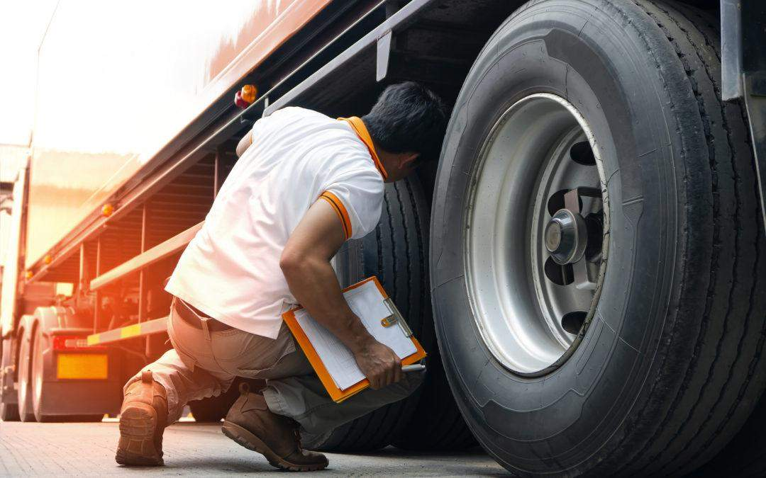 El Paso 18-Wheeler and Semi-Truck Accident Lawyer