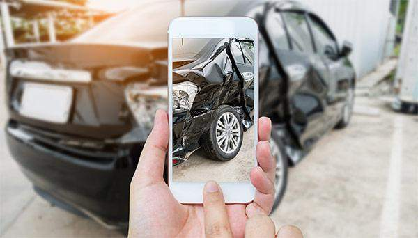 Huntsville Car Accident Lawyer