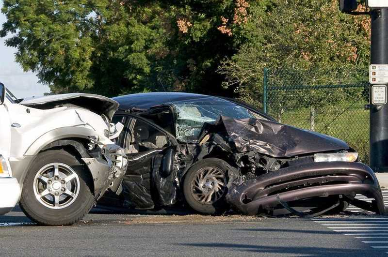 Lubbock Car Accident Lawyer