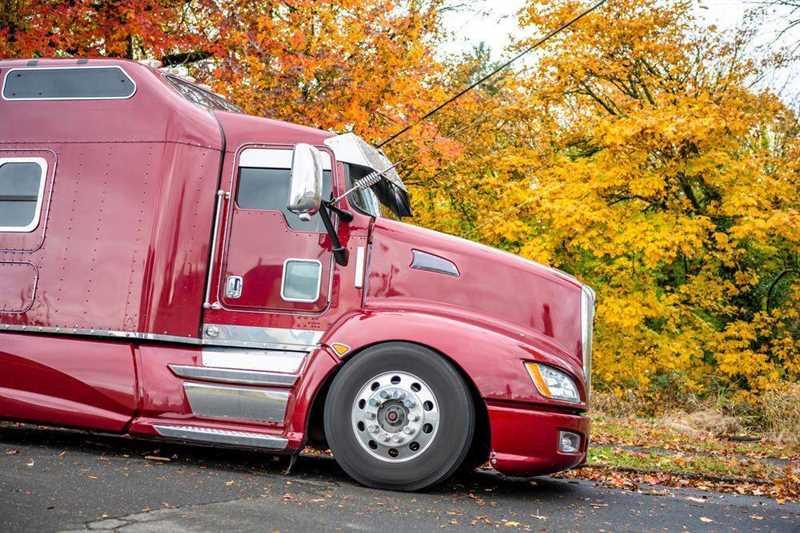 Houston Semi-Truck Accident Lawyer