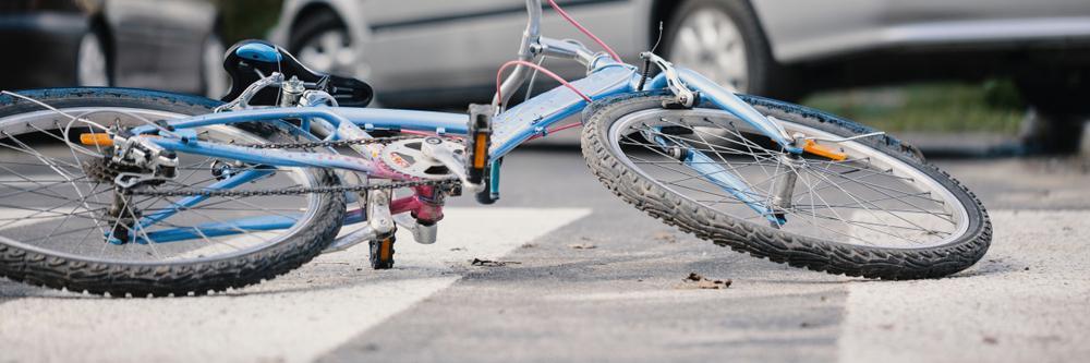 Houston Bicycle Accident Lawyer
