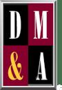 D Miller and Associates Logo